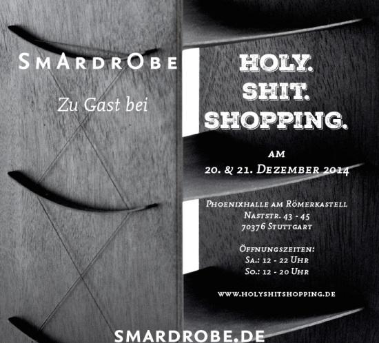SMARDROBE, WandRegal, Birke, Buche, Eiche,